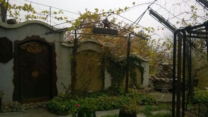 Продава – Къща