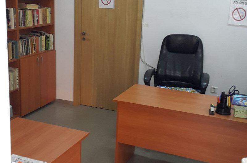 Продава – Офис